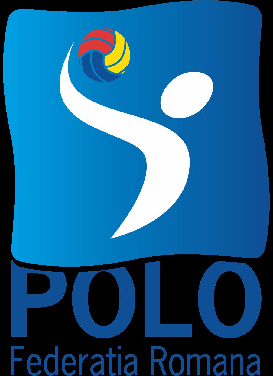 Federația Română de Polo